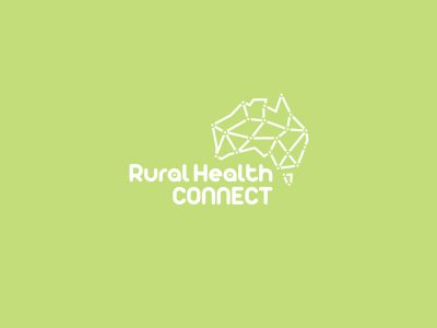 Rural Health Connect - Australia
