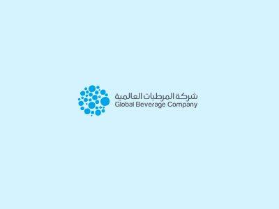 Global Beverage Company - KSA