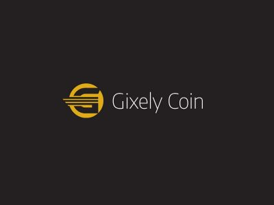 Gixely Coin