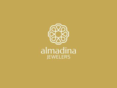 Al Madina Jewelers