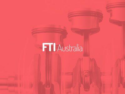 FTI Australia