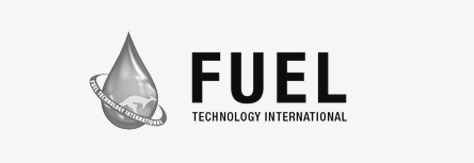Fuel Technology International Logo