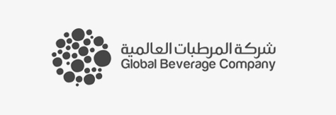Global Beverage Company - Saudi Arabia Logo