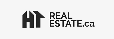 HT Real Estate Logo