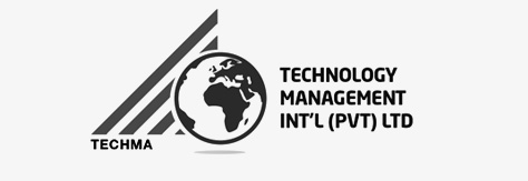 Technology Management International Logo