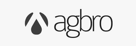 Agbro Group Logo