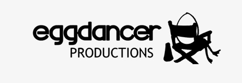 eggdancer Productions Saudi Arabia Logo