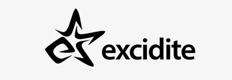 excidite logo