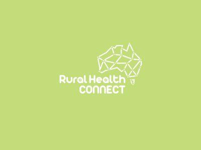 Rural Health Connect - Australia