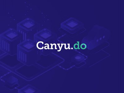 Canyu.do - Animated Explainer
