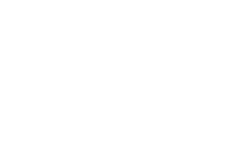 Rural Health Connect - Logo